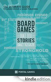 boardgamesthatell