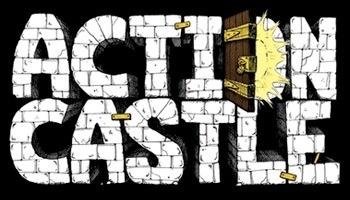 action castle