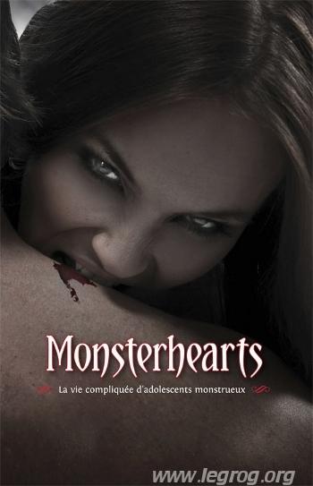 monsterhearts