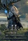 Legend_of_Grimrock_2