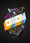 OlliOlli-Original-Soundtrack-cover