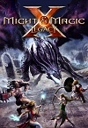 might-and-magic-x-legacy-jaquette-ME3050168836_2