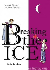 breaking-the-ice-vf