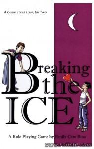 breaking-the-ice-vo