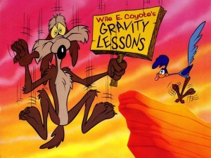 wile-coyote-wallpaper