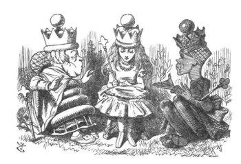 alice-chess