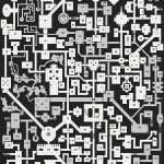 mega-dungeon0006b