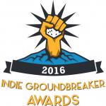 Groundbreaker2016