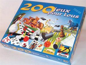 200-jeux
