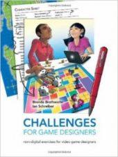challenges-227x300
