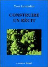 constuire_un_recit-213x300