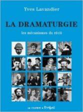 dramaturgie-221x300