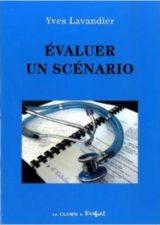 evaluer-215x300