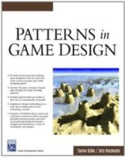 patterns-in-game-design-jussi-holopainen-paperback-cover-art