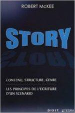 story-200x300