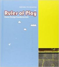 rulesofplay
